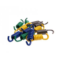 clutch spring kit Polini sport for Kymco, Peugeot, Piaggio, Gilera