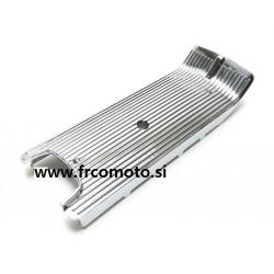 Pohodna plastika PIAGGIO CIAO 50 / CIAO PX 50   crom