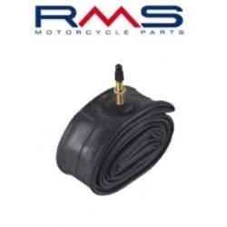 Tire inner tube 2.25/2.50 -16   Kenda
