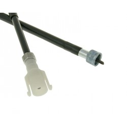 speedometer cable for Yamaha Aerox, MBK Nitro, Neos (-02)