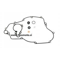 Water pump gasket set  - Athena - Kawasaki KX 250 - 2005/2008