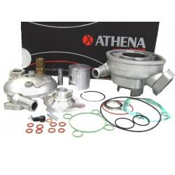 Cilinder kit Athena HPR 70cc - Peugeot Vertical