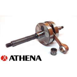 Crankshaft Athena Racing -  Piaggio / Gilera