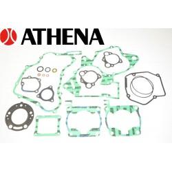 Komplet tesnil Honda CR 125 - 2000/2002 - ATHENA