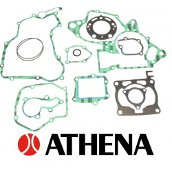 Gasket set engine-Honda CR 125 -05/07 -ATHENA