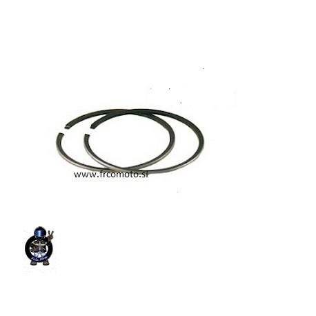 Batni obročki - Ciao - 38.8mm