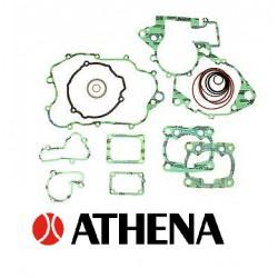 Set brtvi Athena- Husqvarna CR 125 97/14  - WR 125 97/14 ,  WRE 125 -98/12
