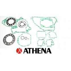 Set brtvi -Honda CR 250 R - 2004/2007-ATHENA