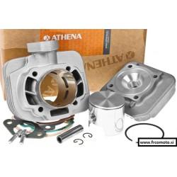Cilinder kit Athena Sport Pro 70cc -TGB- Suzuki -Italjet