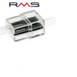 Filter goriva ZLAT   RMS  fi 7