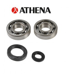 Crankshaft Rebuilding Kit-koyo ATHENA Honda CR 250 R - 1992/2006