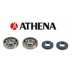 Set obnove gredi -Athena Kawasaki KX 60 - 85ccm (94-16) / Suzuki RM 65- 100ccm (03-06)