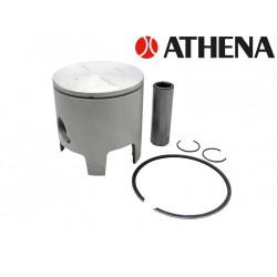 Piston  Athena Racing - 70cc - 47,54 A x 12 - Piaggio / Gilera / CPI / Keeway
