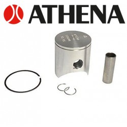 Klip Athena 53,96 - Husqvarna CR/WR /WRE /SM 125