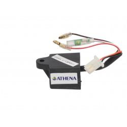 CDI unit - Athena Racing - Minarelli Horiz - Yamaha Aerox,Slider,Jog , Area 51, Amico ,