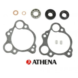 Water pump repair kit  -ATHENA -Honda CR 125 - 1987/2004