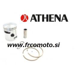 Piston Athena 43 x 10 ( A)  Piaggio Ciao / Si / Bravo
