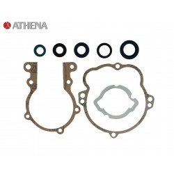 Complet gasket kit  Athena for Piaggio Ciao , Si , Grillo