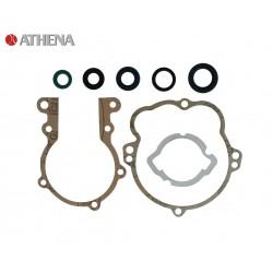 Set tesnil motorja - Athena - 70-93- Piaggio Ciao / Si / Grillo