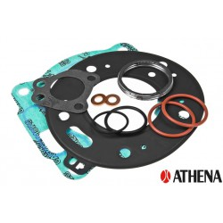 Set brtvi Athena Racing 125cc, Derbi GPR 125 / Yamaha DT 125 R/RE/X, TDR 125, TZR 125 R/RR.