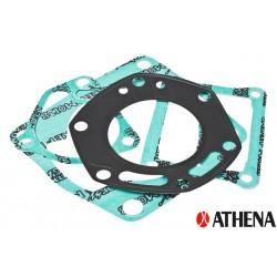 Set brtvi  -Athena Honda CRM 125 R 86-96 / NSR 125 F/R 86-01.