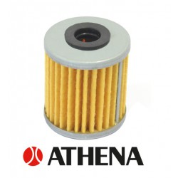 Filter ulja - Honda  -Gas Gas -Kawasaki -Polaris - J.Deere