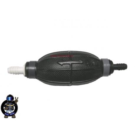 Pumpica rezervarja goriva Tomos / izvenkrmni motorji