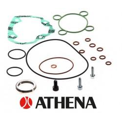 Set brtvi Athena 50cc - Peugeot Speedfight - Vertical