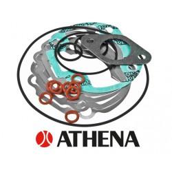 Set tesnil Athena 50- 70ccm -Minarelli Horizontal