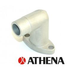 Sesalno koleno - Athena - Puch -15mm
