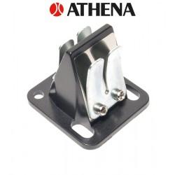 Intake reed valve  Athena - Tomos -Puch