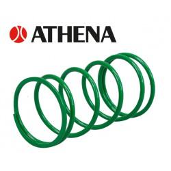 Centralni feder kvačila -  25% Athena - Piaggio/Gilera/Peugeot/Honda/Kymco