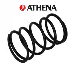Povratna vzmet - Athena 30 % MEDIUM -  Piaggio/Gilera/Peugeot/Honda/Kymco