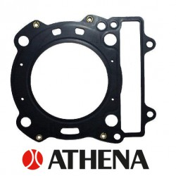 Cylinder head gasket-Athena - KTM EXC-F ,SX-F , XC-F  -250cc 05 / 13
