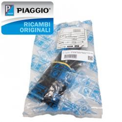 Tool  original -Piaggio Ciao