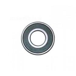 Bearing (20x47x14) -Piaggio /  Gilera