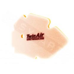 Zračni filter TWIN AIR Runner VX-R/ DNA 125-200 4T
