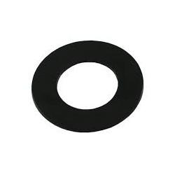 Podložka nožnega zaganjača - Minarelli - OEM D15,1x28x1