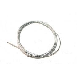 Brake cable  Piaggio CIAO   1.9 x 1800