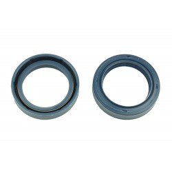 Fork oil seal set - Athena - Rieju MRX , Gilera Runner 125-200, DNA 50