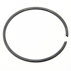 Piston ring MZ 150  - 57.00mm