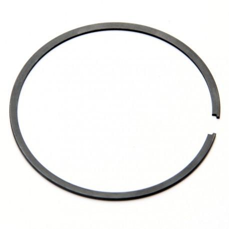 Batni obročki MZ 150 -  57.00     (2 kosa)