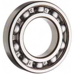 Bearing -  6006 C3 -Babetta 210 - ETZ 250