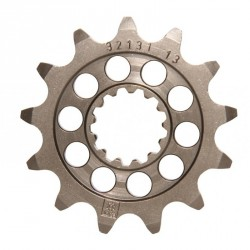 Front Sprocket -ESJOT S-TECH - Yamaha, Kawasaki Gas Gas -16 teeth