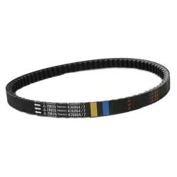 Belt Original - Piaggio / Gilera od 98 naprej  ( dolg )