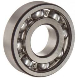 Bearing  Koyo 6303 C3 17x47x14
