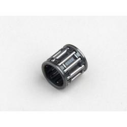 Needle bearing C4 INA -  12 x 15 x 13 -CPI -Keeway - Bennelli
