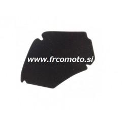 Air filter - C4 - Piaggio Zip 4T - 50cc / 100cc