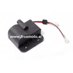 Coil CDI- Tomos A35 - 2 pin
