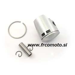 Piston Creco - RGD Power - 70cc 45x 12 -Tomos / Puch